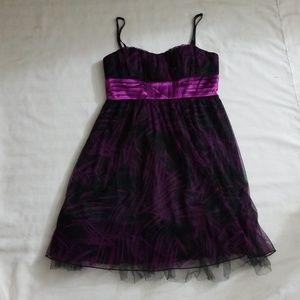 Heart Soul Girls Kids dress